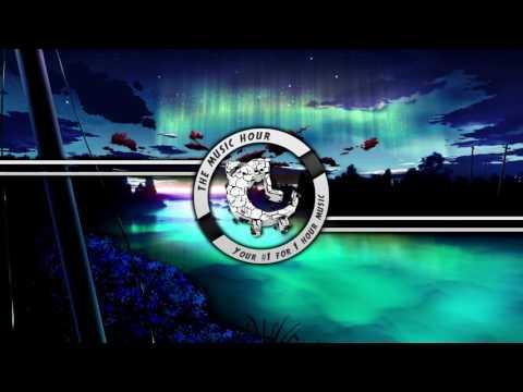 Blazars - Northern Lights【1 HOUR】