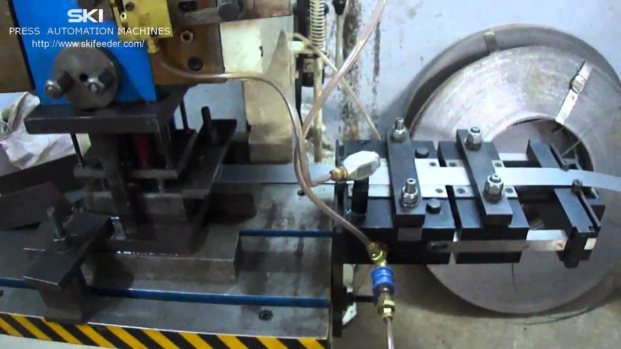 Industrial Pneumatic Feeder Heavy Duty Pneumatic Feeders
