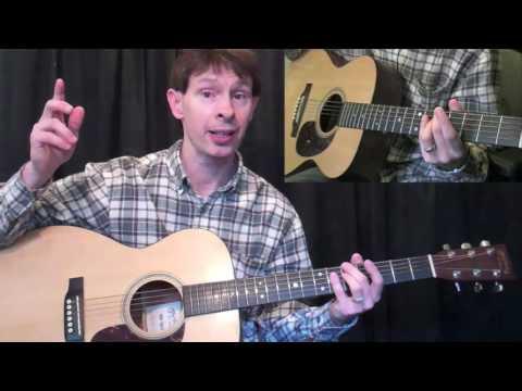 How To Play Blues Guitar | Elmore Music