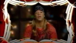 VH1 Classic Commercials 13 2007
