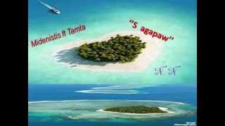 Midenistis ft Tamta - S