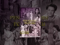 Penn Kulathin Pon Villakku (Full Movie) - Watch Free Full Length Tamil Movie Online