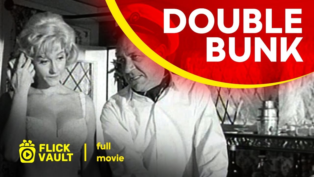 Download Double Bunk | Full HD Movies For Free | Flick Vault