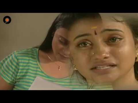 Episode 721 of MogaliRekulu Telugu Daily Serial || Srikanth Entertainments | Loud Speaker