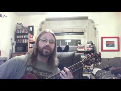 Garden Of Your Mind Cover John Boswell Of Symphony Of Science Feat Mister Fred Rogers Youtube