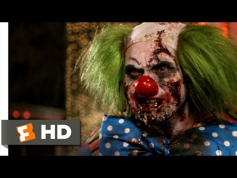 zombieland-(8/8)-movie-clip---clown-zombie-(2009)-hd