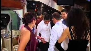 Гъмзата и Emotion Wedding Agency - Хасково в к-с Приказките