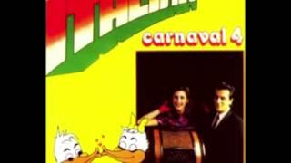 Tukano - Italian Carnaval 4-1