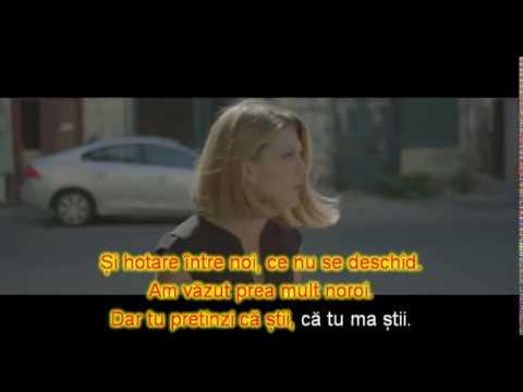 Carla's Dreams - Imperfect (Karaoke version)