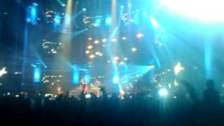 ATB In Concert IV / Poznań 2009 - Ecstasy