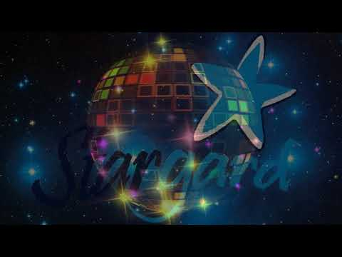 Karaoke _ Gigi L`Amoroso