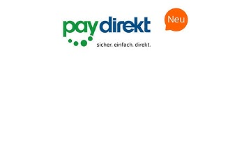 Diba Paydirekt