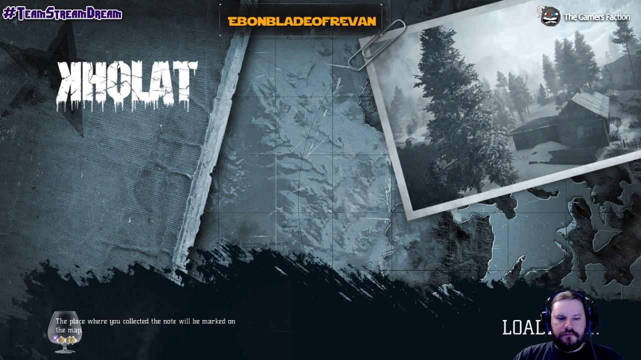 Download Kholat Syakhl, Northern Ural Mountains February 1959