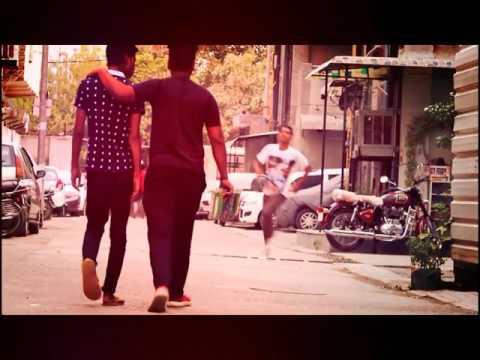 Hostel Sharry Mann Video SongParmish VermaMista Baaz'Punjabi Songs 2017'