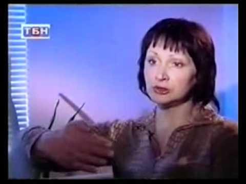 Великолепный век 121 серия 5 сезон на русском языке