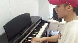 Chúng Ta Không Thuộc Về Nhau Piano Cover - Sơn Tùng MTP