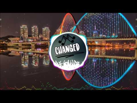Ellie Goulding - Something In The Way You Move (DEVI Remix) [Bass Boosted]