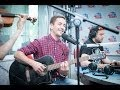 🅰️ Пицца - Оружие (LIVE @ Авторадио)