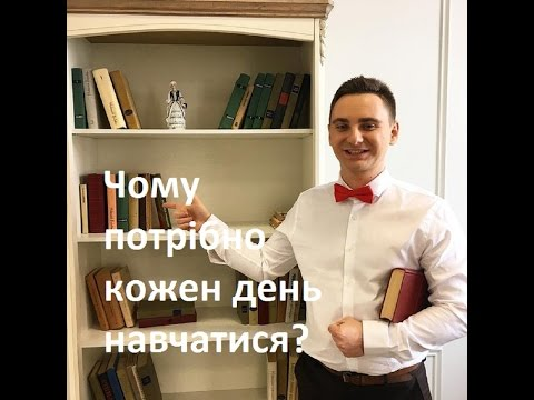 Ворон - Смолл Бертрис, читать онлайн, скачать книгу бесплатно