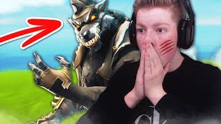 MET DE TIER 100 SKIN WINS GRINDEN IN FORTNITE!!!