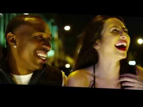Dwayne 'DJ' Bravo   Champion Official Song...
