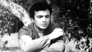 Chhinnapatra (1972)