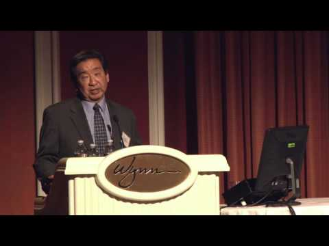 Common Thyroid Disorders Dr. Roland Sakiyama, MD | UCLA Primary Care Update 2015