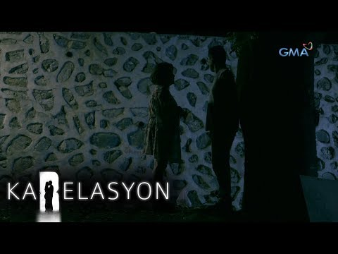 Karelasyon: My grandmother's secret job (full episode)
