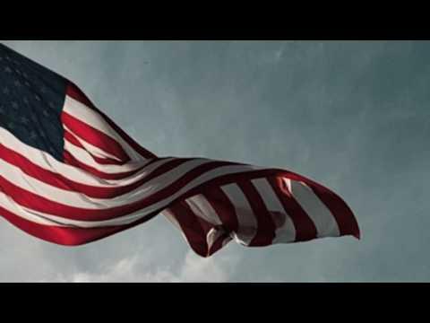 Sufjan Stevens - America [Official Audio]