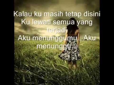 Suara Ku Berharap   Luna Maya ft  Dide Daun Hijau wmv