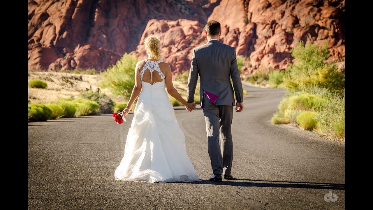 In Las Vegas Heiraten Was Sie Beachten Mussen