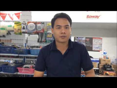 หน้ากากวิทยุรถยนต์ TOYOTA CAMRY 2012  ราคาถูก BY P.ONE Phitsanulokโทร 081-8694875