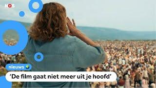 Film over 'Nederlands' drama maakt kans op Oscar