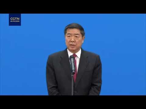 Экономика Китая сохраняет потенциал роста
