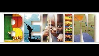 Mentoring e Salerno si mobilitano per il Benin - Telecolore - Una scuola per il Benin