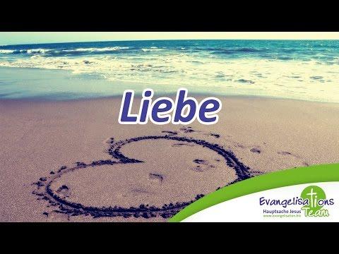 """Lutz Scheufler - Nachgedacht: """"Liebe"""""""