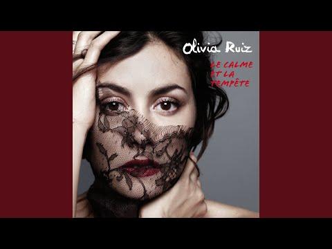 olivia ruiz la dispute album version
