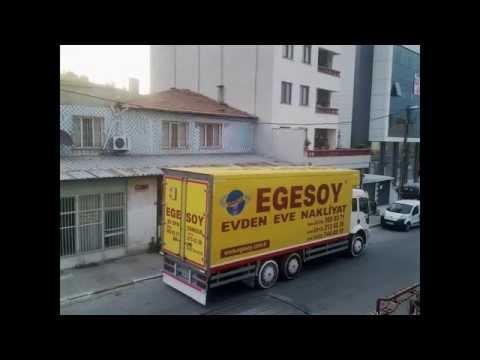 https://www.google.com.tr/egesoynakliyat,05327444916