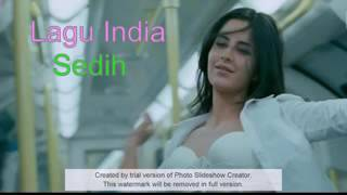 Download Lagu India Sedih Sepanjang Masa    Terbaru 2016 www stafaband co