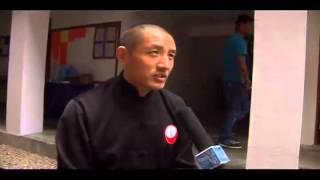 24 Jun 2015 - TibetonlineTV News