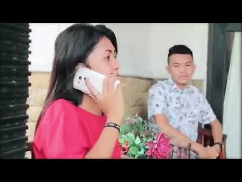 KARMA - Vicky Salamor Full, LAGU AMBON 2018