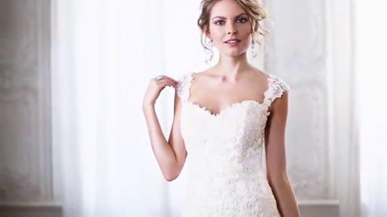 Maggie Sottero Emma Dress