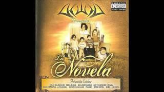 Play La Duda (Skit)