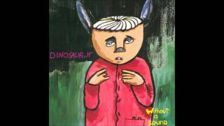 Dinosaur Jr. - I Don