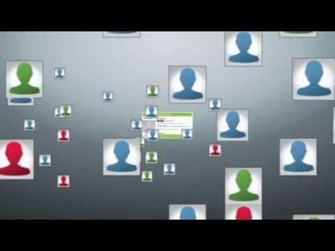 ProfNet Connect - Free PR Tools