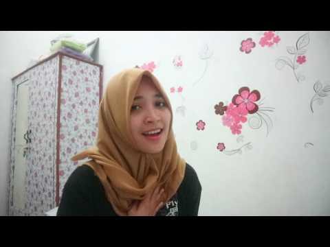 A Lot Like Love - Baek A Yeon - Versi Indonesia