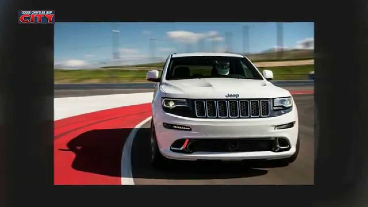 jeep grand cherokee vs ford edge burlington jeep dealer youtube. Black Bedroom Furniture Sets. Home Design Ideas
