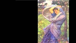 Ständchen Serenade De Schubert Nana Mouskouri