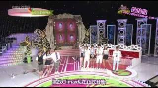 【抽抽殿】SNSD Girl's generation (少女時代) : YuRi(權俞利) Jessica(...
