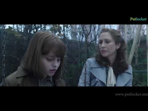 the-conguring-2-official-trailer-#3-(2016)-|-putlocker-[horror]